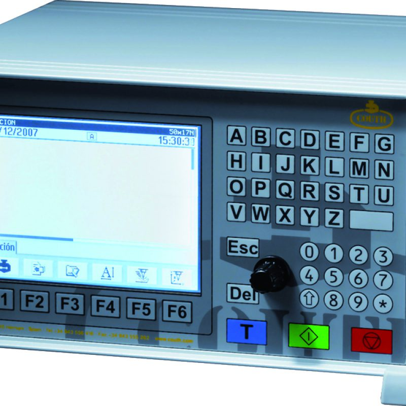 couth-mc2000t-besturing-foto-1